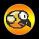 Free Bird Run by PlaySync