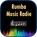 Rumba Music Radio by Poriborton