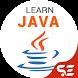 Learn Java by SEsoft