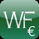 Banque Wormser Frères by SETELIA SAS