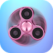 Fidget Hand Spinner by FreakyApps Inc.