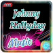 Jhonny Halliday Songs by Stlknd Studio