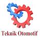 Teknik Otomotif by AttenTS Apps