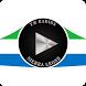 FM Radios Sierra Leone by 3E WW Radios