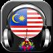 Radio FM Malaysia -Online ???????? by univeradios