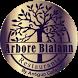 Arbore Bialann by Global Marketing