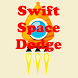 Swift Space Dodge by anikrasi
