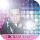Hicham Smati 2017 by MCHDEV