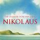 Legende vom heiligen Nikolaus by Verlag Herder GmbH