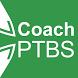CoachPTBS by Psychotraumazentrum der Bundeswehr