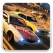 Real In Car City Highway Traffic Racer Speed Drift by Droid 3D Entertainment Studios
