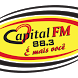 Rádio Capital FM 88,3
