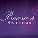 Prema's Beauticians by The Get Success Network
