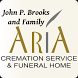 Aria Cremation by APT Media, Inc.