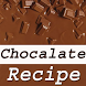 Chocolate Making Recipes Videos by Vishvesh Yadav 1989