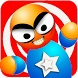 The BuDdy Crazy - kick the boss run by The Ballz Game kich budDy! Free