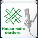 Hausa Radio Stations by Albani Agege