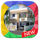 House Elevation Designs