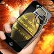 Grenade Explosion Simulator by Kama Bullet Game Lab