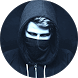 Wallpapers For Alan Walker Fans by Wallpapers For anime/Game Fans