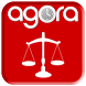 Direito AGORA Notícias (free) by Massoft