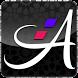 Alladin Lounge Guide by APP7 Creative Studio