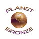 Planet Bronze by SmartAppTeam