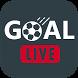 Football Video Highlights by FootballMedia