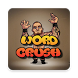 Word Crush Quiz For WWE by Apps Knowledge