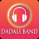 Lagu Dadali Band Lengkap Mp3 by ANDROMEDA MUSIC Ltd.