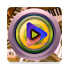 Enrique Iglesias - Bailando by Arent Sweet