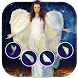 Angel Wings Camera Photo Editor Effect by AyoStudio