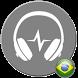 Radio Brasil (Brazil) by BestOn Apps - Radio FM and Online News