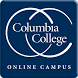 Columbia College Online Campus by DubLabs