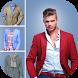 StyleMen Suits by Pixel Force Pvt Ltd