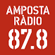 Amposta Ràdio by TIC Place