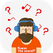 Guess the Sound by Quiz Game Studio