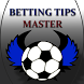 Bettings Tips by Professional App