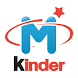 Magic Kinder Official App - Free Kids Games by Ferrero Trading Lux S.A.