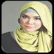Hijab FreeStyle by Tomasdev