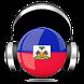 Haiti Radio - Haitian FM Station (Haïti / Ayiti)