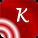 WiFi Linker Lite by Klpmicro