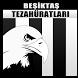 Beşiktaş Tezahüratları by DNZY Games
