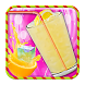 Lemon Juice Maker by Oxic Games