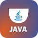 Learn Java: java tutorial by ProtectSoft