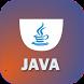 Learn Java: java tutorial by Avraam Piperidis