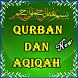 Qurban Dan Aqiqah by Kumpulan Sukses