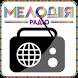 Радио Мелодия by Free Radio App