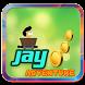 Jay Trolley Adventure by Big Blue™