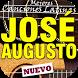 José Augusto branco sábado as melhores palco mp3